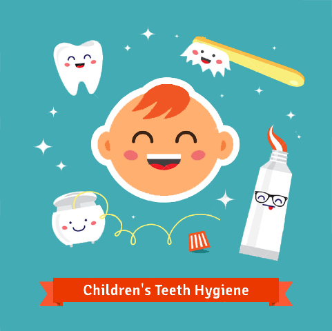 CHILD DENTAL BENEFITS SCHEME